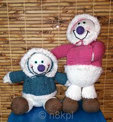 Snow-twins_small