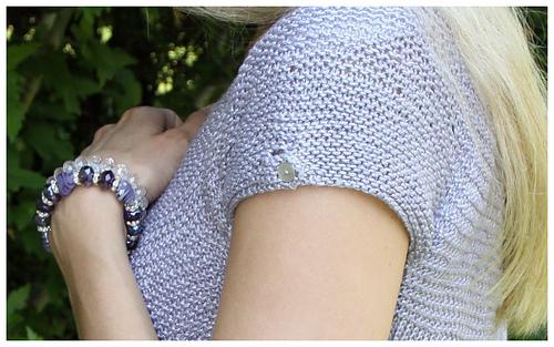 Lavender_cardigan_fotos4_medium