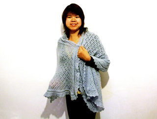 Travelling_shawl_small2