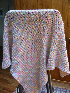 Baby_love_s_blanket_small2