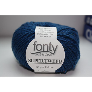 Fonty-super-tweed_small2