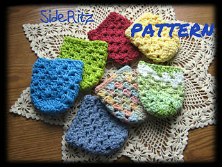 Cozy_pattern_pictures_013-1-2_small2