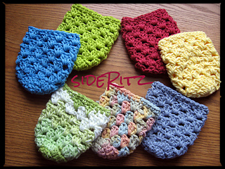 Cozy_pattern_pictures_019-1_small2
