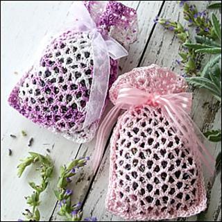 Lavender_sachet_300_small2