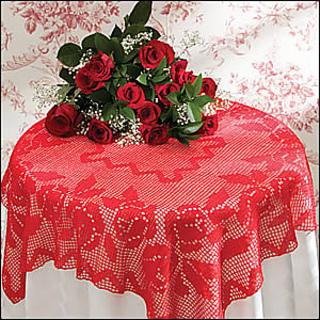 Rose_garden_table_topper_300_small2