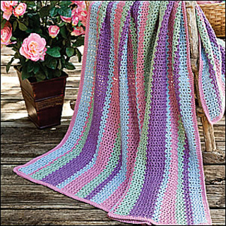 Colorful_stripes_afghan_300_small2