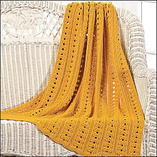 Sunny_summer_throw_300_small2