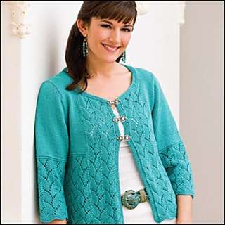 Vines_leaves_cardigan_300_small2