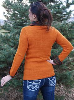Deborah_jacket_back_small2