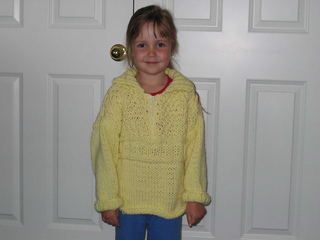 Claire_yellow_sweater4_small2
