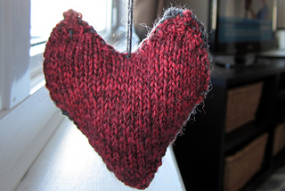 Ravelry: Good to Know Website - patterns