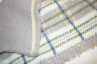 Plaidbabyblanket6_small2