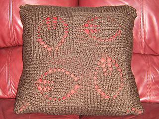 Brown_pillow_003_medium_small2