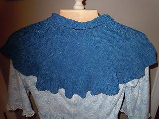 New_shawls_005_medium_small2