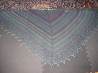 First_shawl_and_family_010_small2