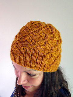 Beeswax_hat__4__small2