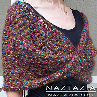 Crochet-mobius-moebius-twist-infinity-shawl_small2