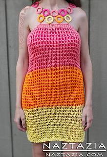 Crochet-tunisian-sundress-beach-cover-up_small2