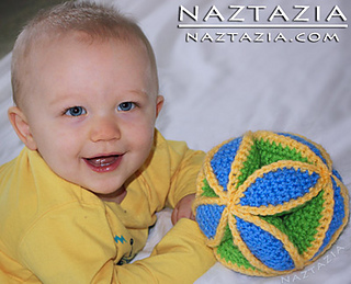 Crochet-amish-puzzle-ball-baby-toy_small2