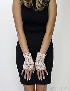 Broomstick-lace-crochet-donna-wolfe-naztazia-finger-less-fingerless-gloves-mitts_small2
