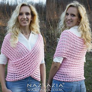 Diy-free-pattern-criss-cross-wrap-sweater-vest-donna-wolfe-naztazia-pink_small2