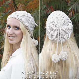 Diy-free-pattern-youtube-tutorial-soft-twist-slouchy-hat-by-naztazia-combined_small2
