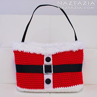 Diy-free-pattern-youtube-tutorial-crochet-santa-handbag-bolsa-christmas_small2