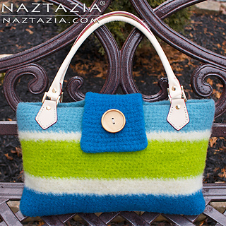 Diy-tutorial-crochet-felted-by-fulling-bag-01-donna-wolfe-naztazia-02_small2