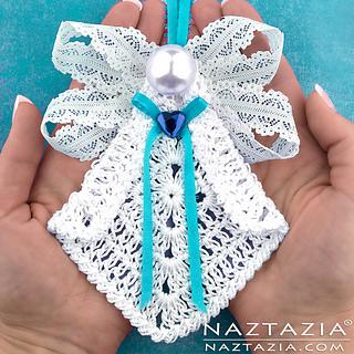 Crochet-my-sweet-angel-blue-pink-boy-girl-free-pattern_small2
