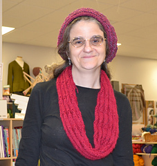 Ephiphany_eternity_cowl_long_small