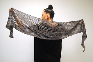 Alchemyshawl4_small2