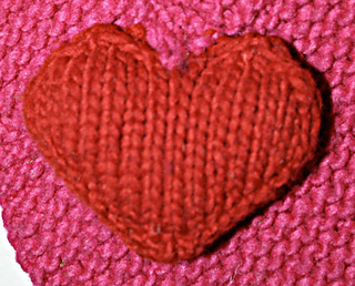 Sweetheart_b_500_small2