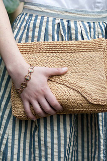 Carmelclutch_z_500_small2