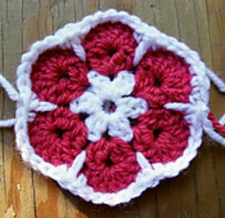 Hexagon_motif_small2