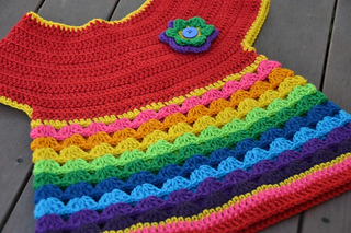Rainbow_rosie_006_small2