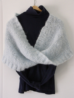 Mobius_shawl_small2