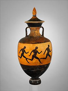 Greek_runner_vase_small2