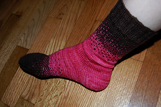 Fade_socks_small2