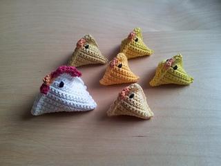 Kyllinger_til_anne_3_small2