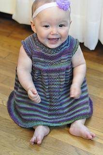 Knit_dress3_small2