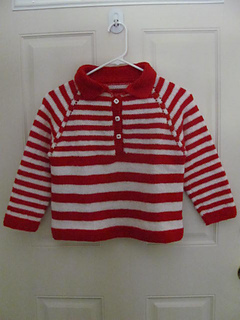 Red_and_white_stripped_sweater_2012-07-26_002_small2
