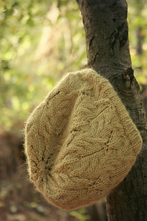 Whispers_of_autumn_hanging_small2