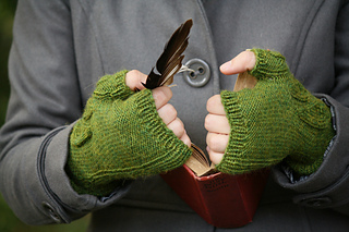 Leaf_mitts_small2