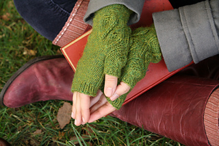 Leafy_mitts_thumb_detail_small2