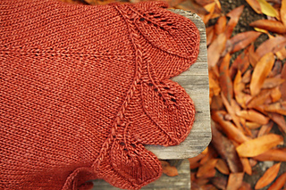 Wrapped_in_leaves_closeup_small2