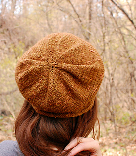 Sprig_cloche_back_small2