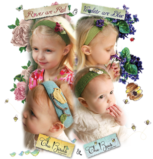 Nnk-headbandbundle-blog_small2
