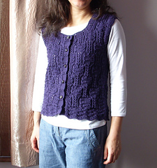 Purple_vest_003_c_small