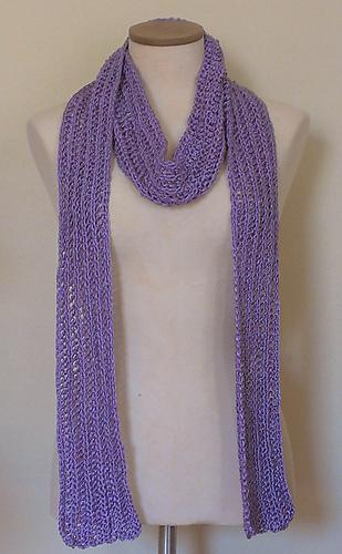 Skinny_scarf_medium