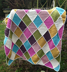 Blanket_01_small